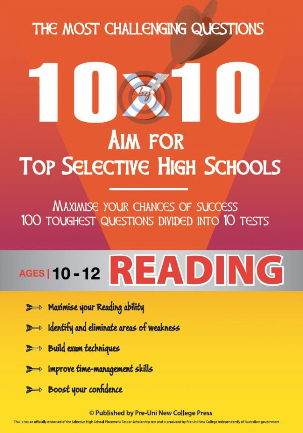 10 by 10 Ver 1_Reading