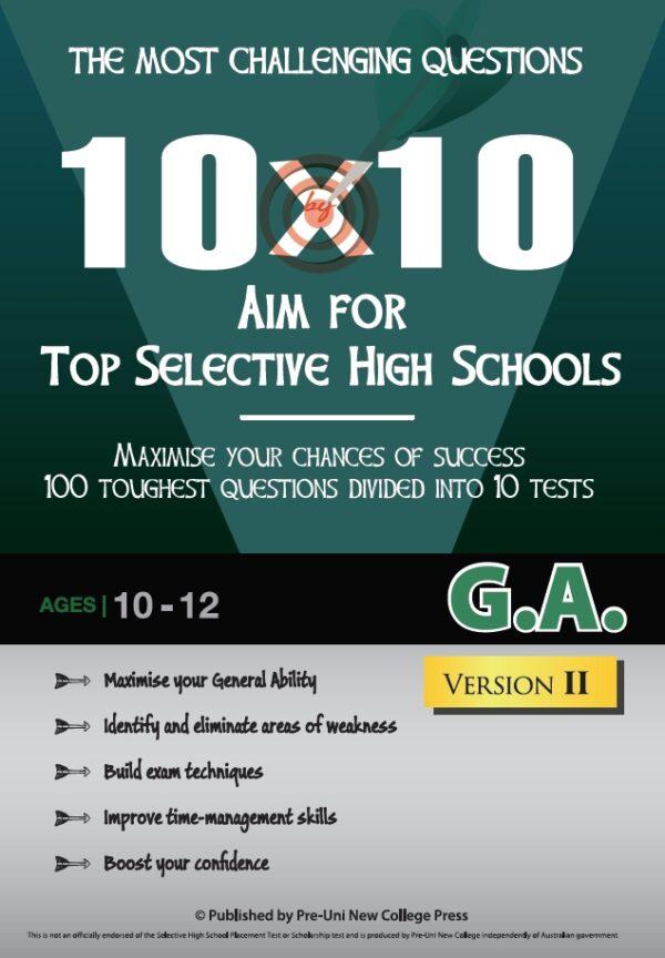 10 by 10 Ver 2_GA