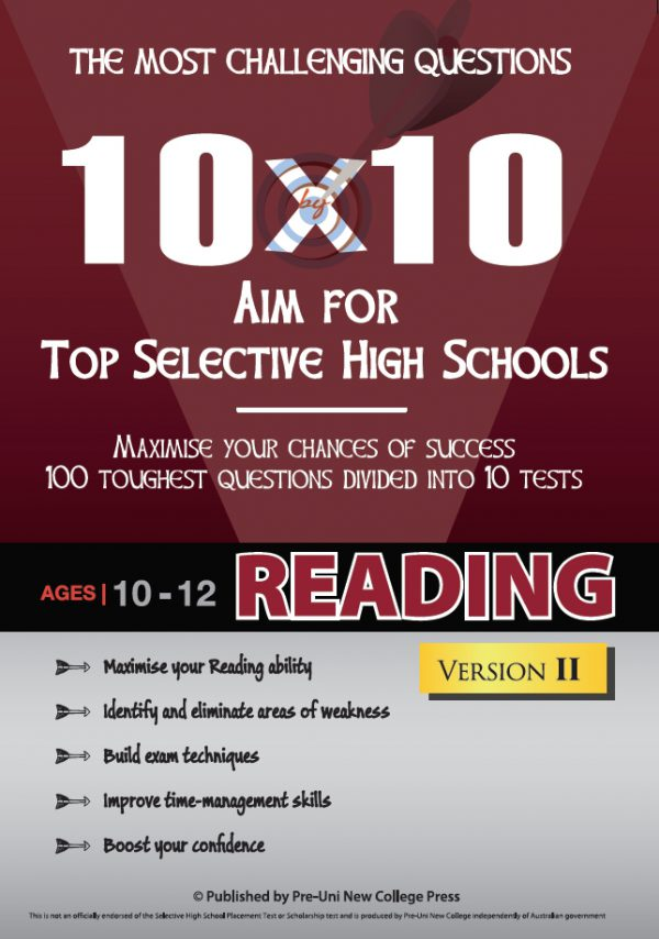 10 by 10 Ver 2_Reading