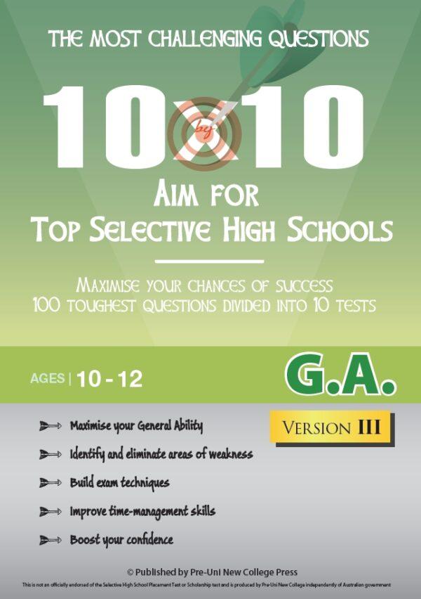 10 by 10 Ver 3_GA