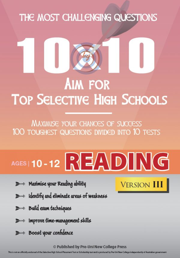 10 by 10 Ver 3_Reading