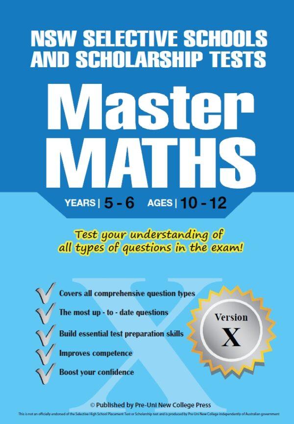 SPB_Ver10_Maths