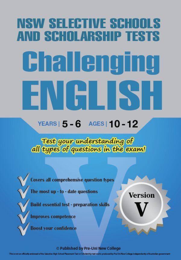 SPB_Ver5_English