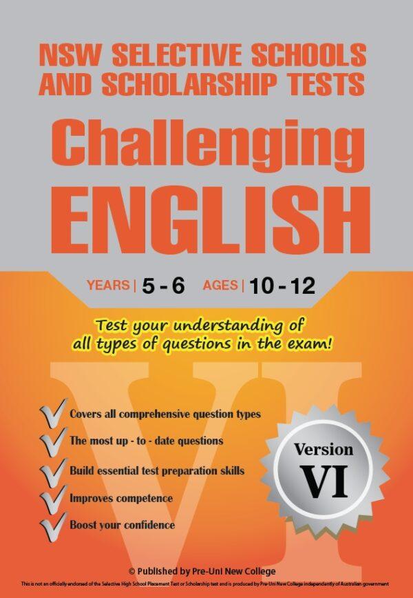 SPB_Ver6_English