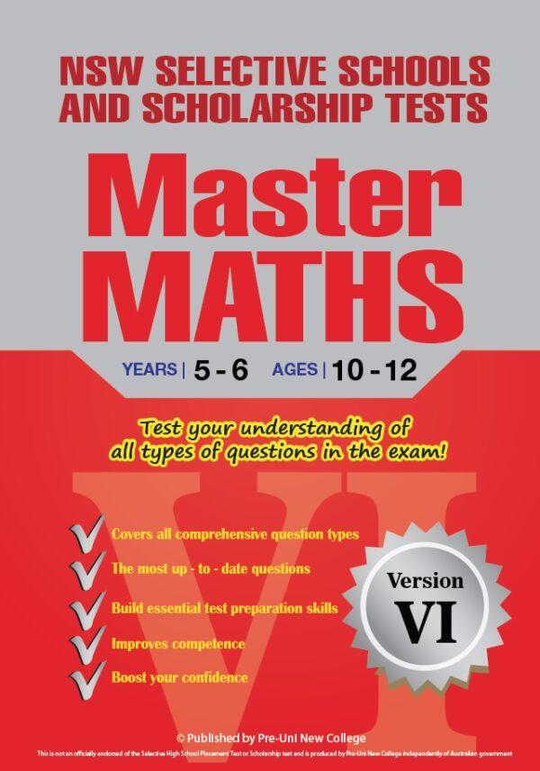 SPB_Ver6_Maths